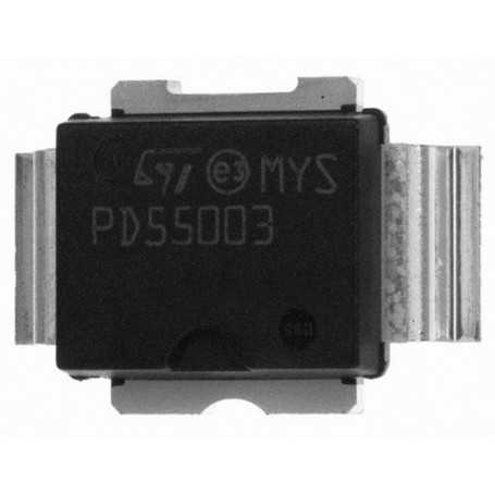 PD55003