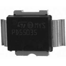 PD55035