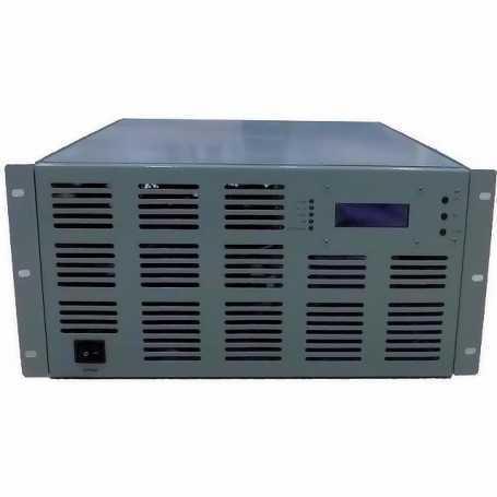 1800W FM Power Amplifier