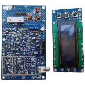15W FM Transmitter Kits