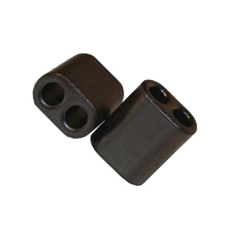 Binocular Ferrite