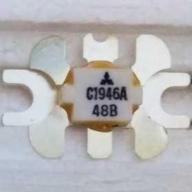 2SC1946A