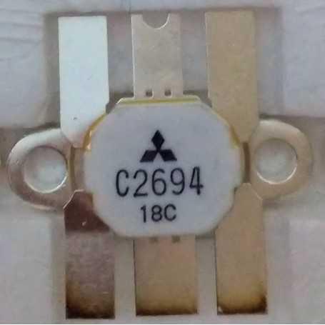 2SC2694