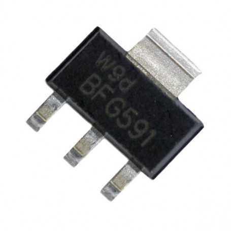 BFG591