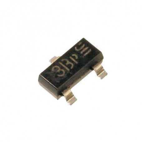 BC857C