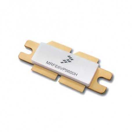MRFE6VP5600H