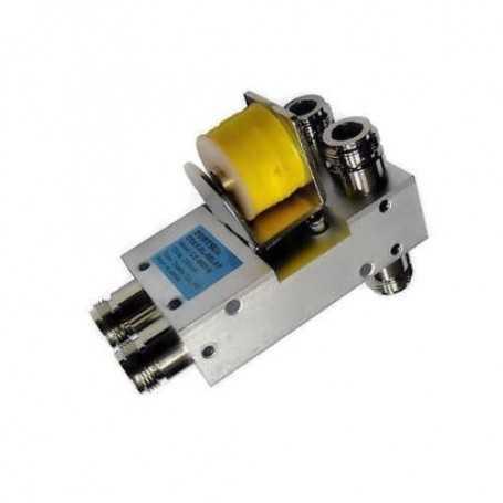 Tohtsu CX-800N-12 Coaxial Relay