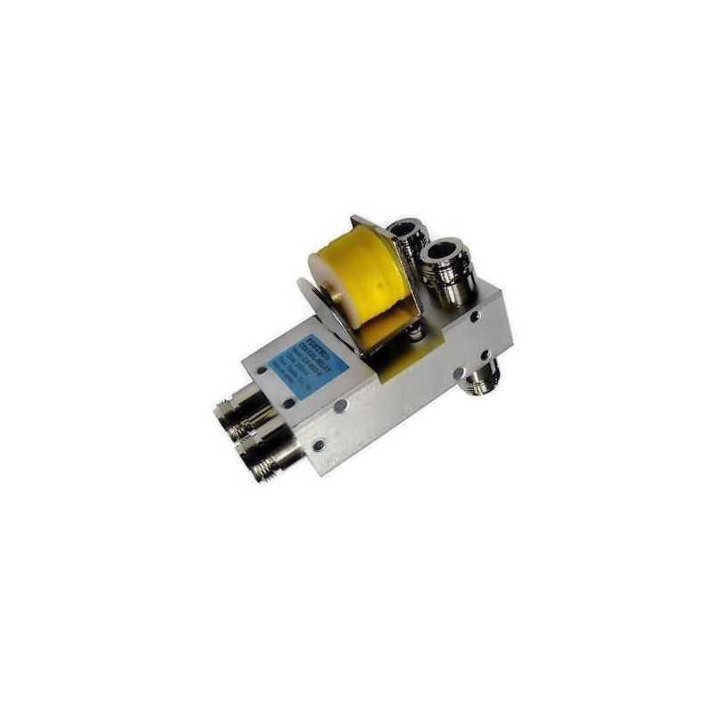Coaxial Relay Tohtsu CX-800N-24