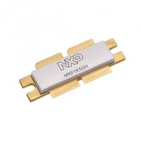 MRF1K50H 1500W RF Power Transistor