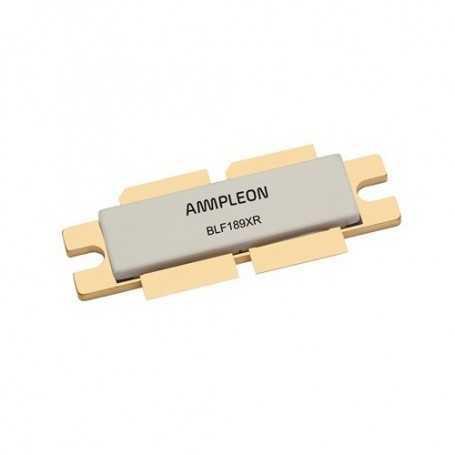 BLF189XR 1900W LDMOS RF Power Transistor