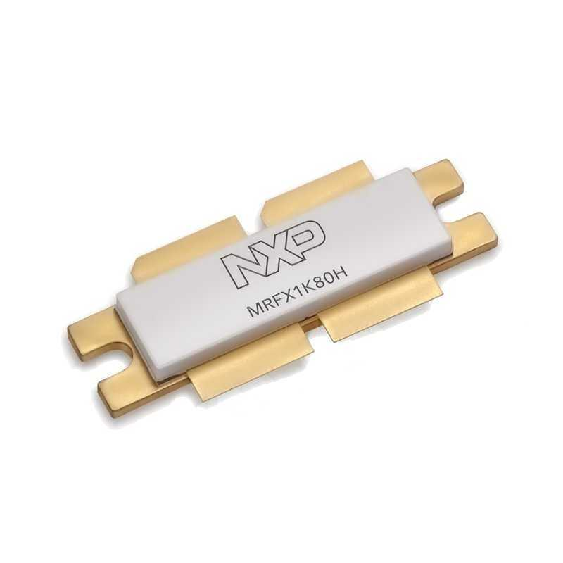 MRFX1K80H RF Power Transistor 1800W