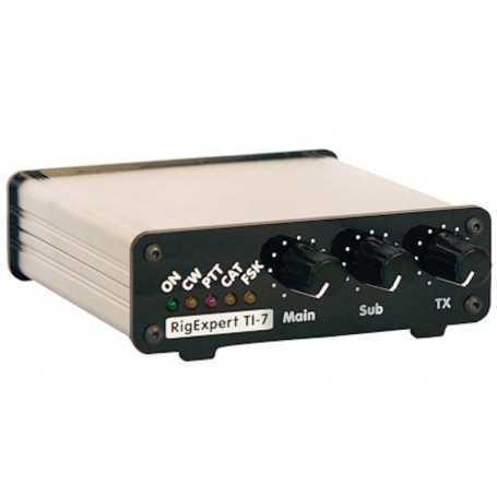 RigExpert TI-7