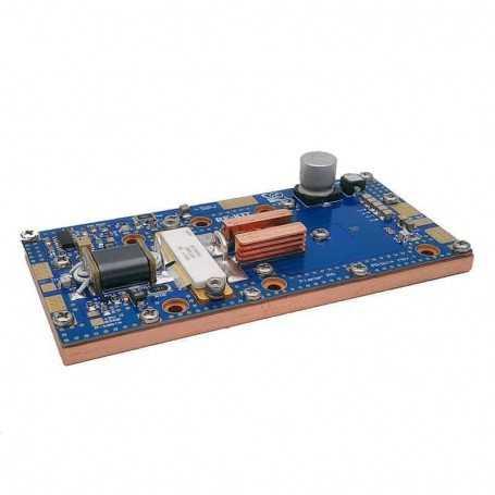 BLF189XRA 1300W Planar 2M Band 144MHz Pallet
