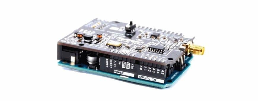 Jual Kit & Asesoris Kit/modul untuk pemancar radio dan pemancar...