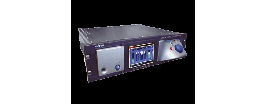 Jual Audio Studio Jual berbagai macam peralatan audio studio :...