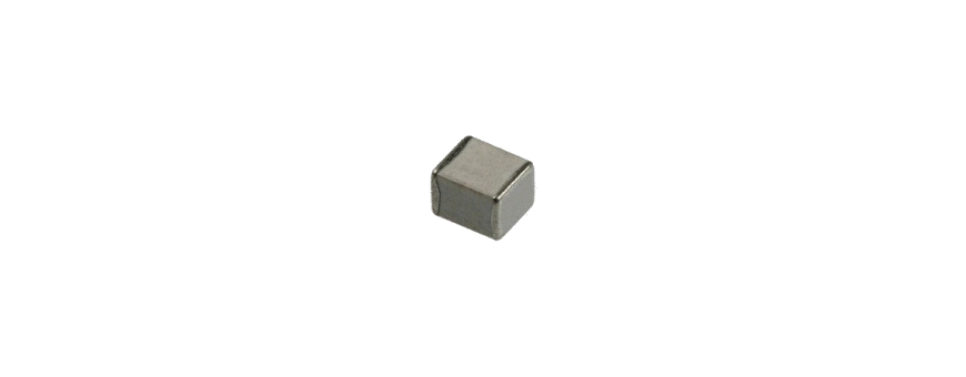 RF Parts Capacitors An RF microwave capacitor is a...