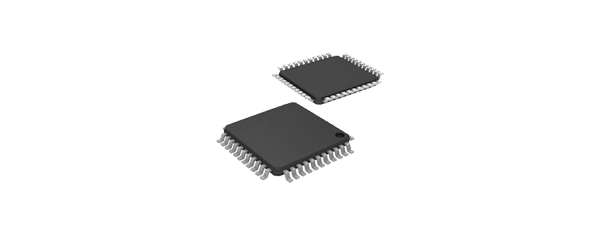 RF Parts Integrated Circuits An integrated circuit (IC) is a...