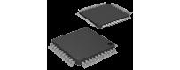 Jual IC di Toko Pemancar murah berkualitas RF-Kit Electronics