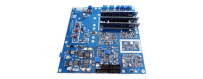 RF Parts Transmitter Modules