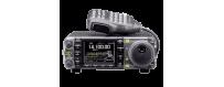 Jual Radio Amatir di Toko Pemancar murah berkualitas RF-Kit...