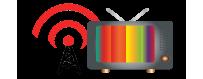 Jual Pemancar TV Jual berbagai jenis pemancar TV. di Toko...