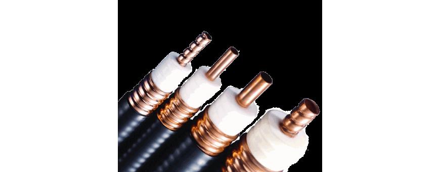 Jual Kabel di Toko Pemancar murah berkualitas RF-Kit Electronics