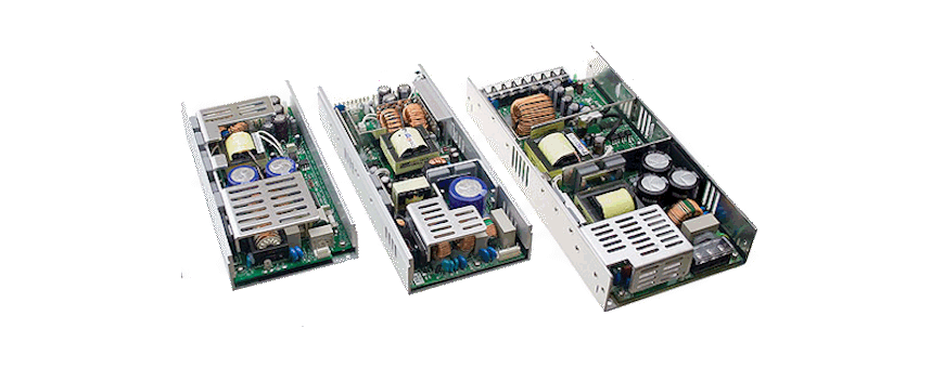 RF Parts Power Supplies - Sale Transmitter Parts and RF Modules
