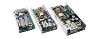 Jual Power Supply di Toko Pemancar murah berkualitas RF-Kit...