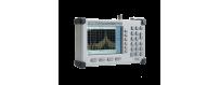Jual Alat Ukur di Toko Pemancar murah berkualitas RF-Kit Electronics