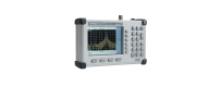 RF Parts Instruments - Sale Transmitter Parts and RF Modules