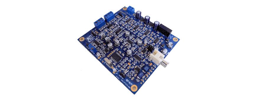Jual Stereo Encoder Jual analog digital stereo encoder untuk...