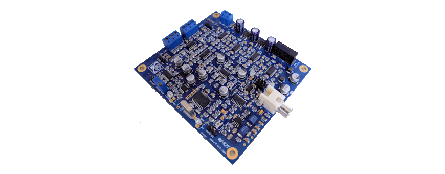 RF Parts Stereocoders Selling low price high quality digital...