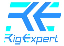Rig Expert